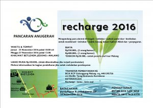 recharge-2016-flyer